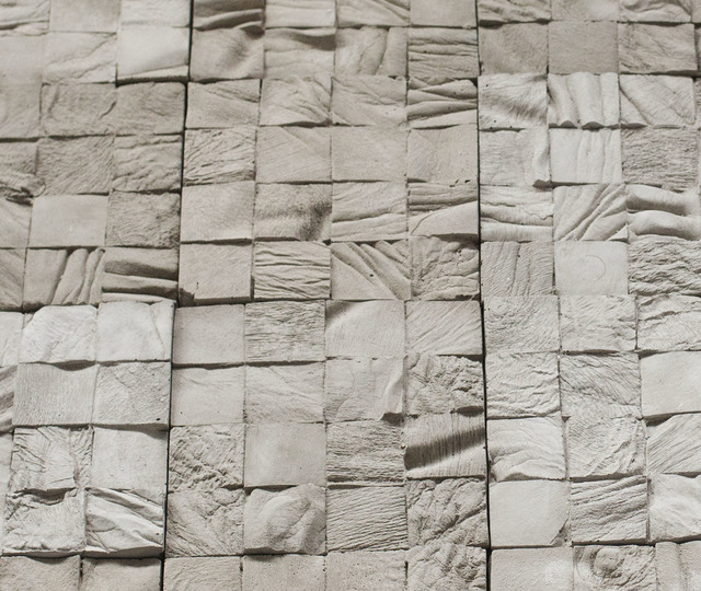 , 'TEJO (Hopscotch),' 2018, CRUSHCURATORIAL