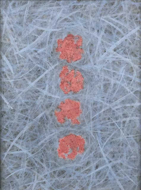 , 'Metamorphosis,' 2004, Gildea Gallery