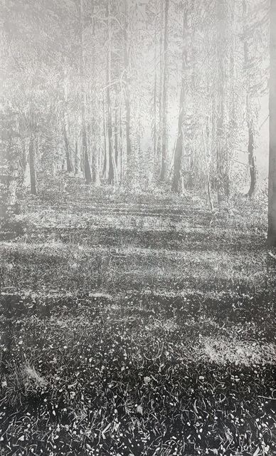 Mila Libman, 'Untitled', 2019, K. Imperial Fine Art