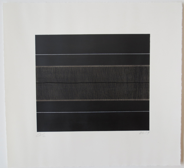 , 'Untitled (#16),' 2014, Charlotte Jackson Fine Art