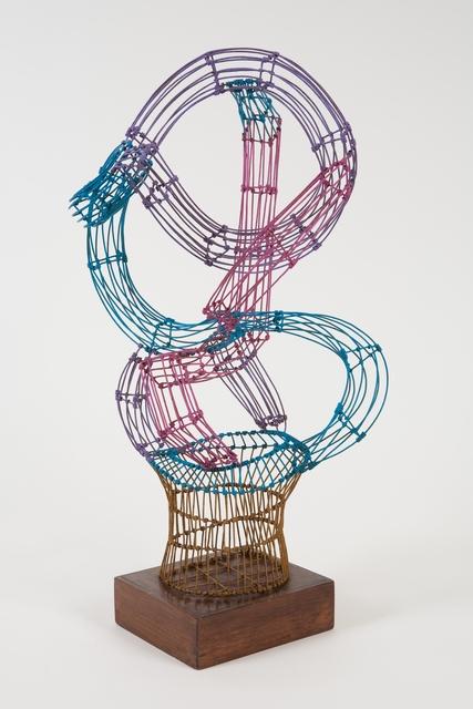 , 'Bouquet of Voids,' ca. 1960, Debra Force Fine Art