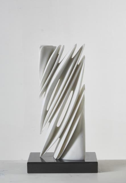 , 'Untitled,' 2019, Piero Atchugarry Gallery