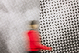 , 'Mise-en-scène,' , Gwangju Biennale
