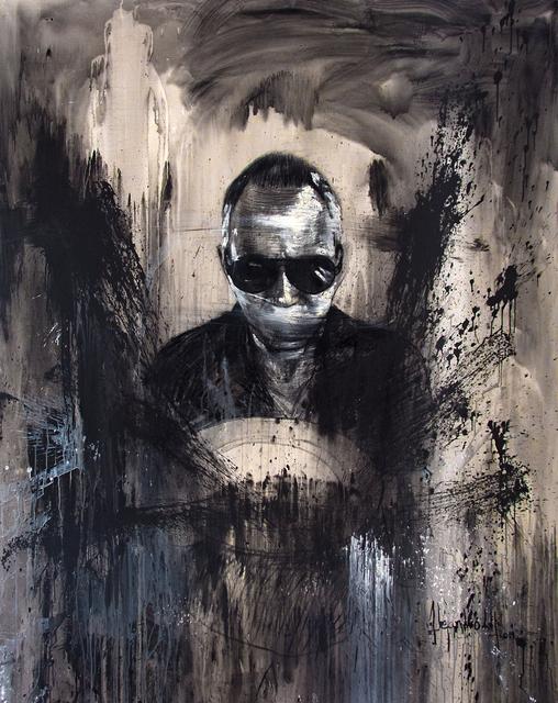 , 'Sin panes ni peces / Without breads or fish,' 2019, ArteMorfosis - Cuban Art Platform