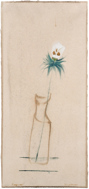 , 'Bouquet,' ca. 1950, Michael Rosenfeld Gallery