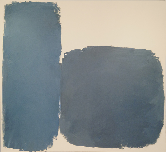 , 'Untitled,' 1961, Washburn Gallery