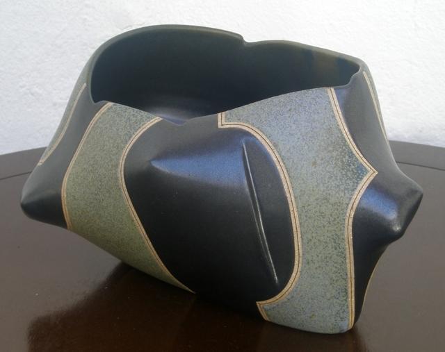 Gustavo Pérez, 'Sin titulo 04-210', 2004, Galería Quetzalli