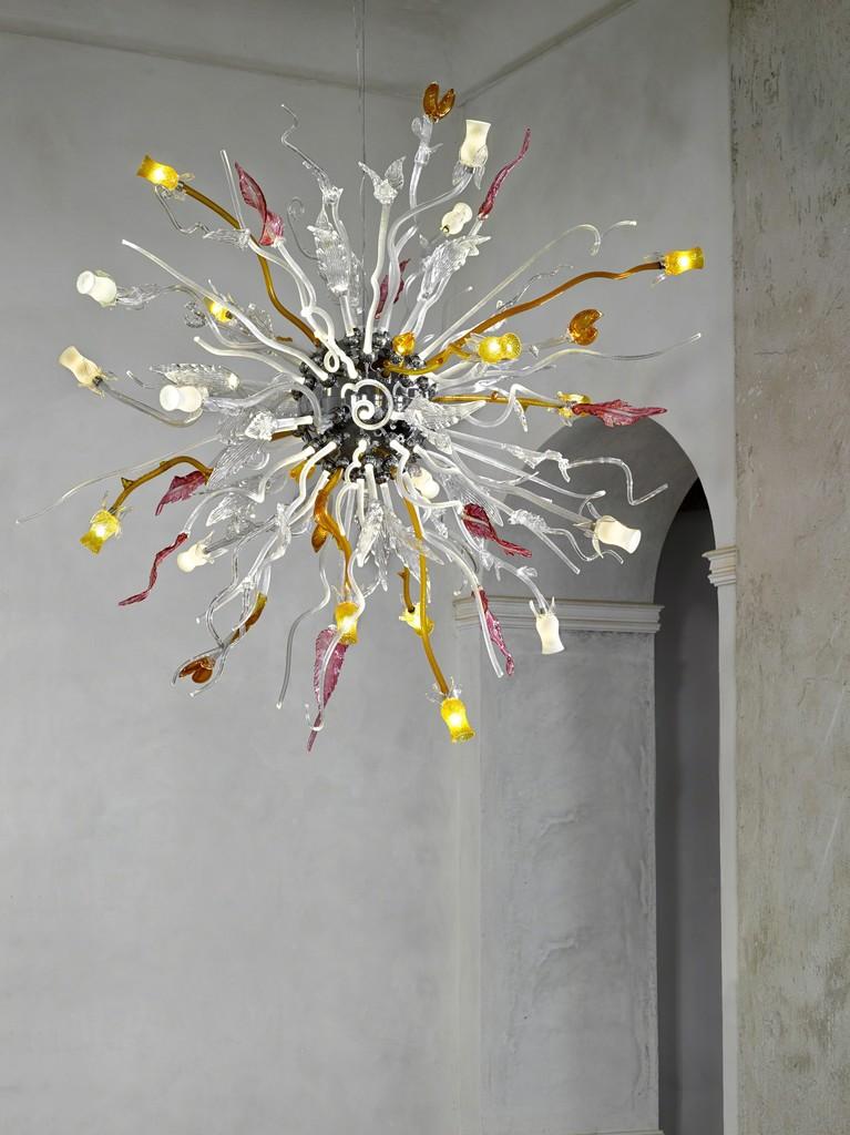 Bořek Šípek | Prato di Fiori (2013) | Available for Sale | Artsy