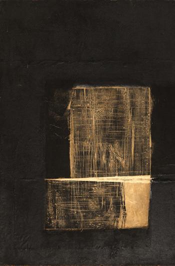 Gerd Leufert, 'Untitled', 1962, Odalys