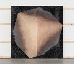 , 'UFO,' 2013, Galerie Nathalie Obadia