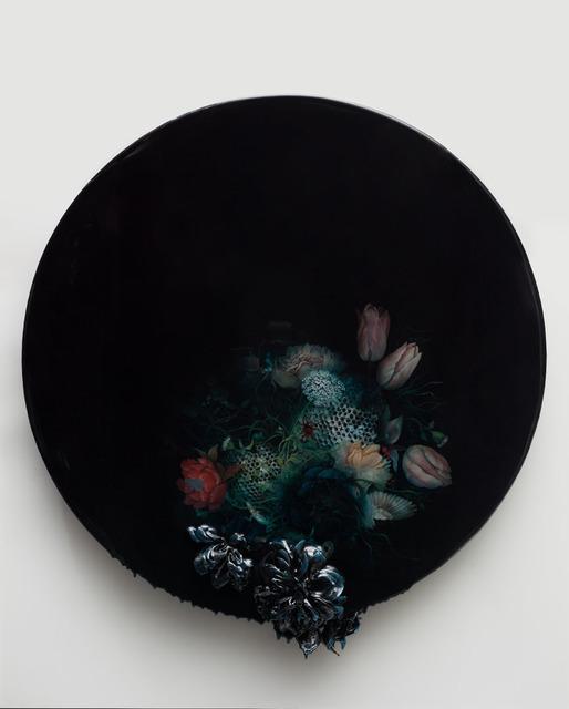 , 'Vanitas V,' 2016, Haven Gallery