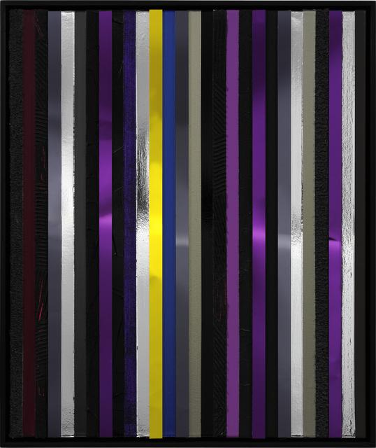 , 'O.T.,' 2007, Mario Mauroner Contemporary Art Salzburg-Vienna