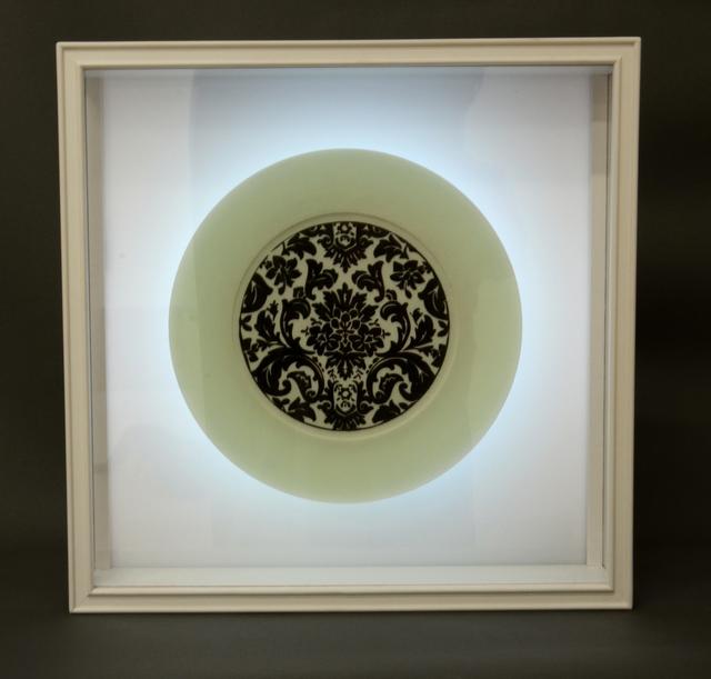 Jeremy Coleman Smith, 'Collectible (Decorative) ', 2013, Mana Contemporary