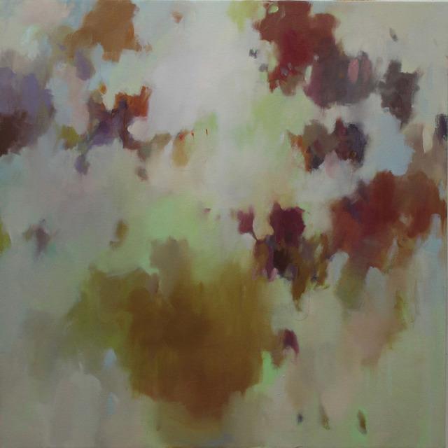 , 'Vindaloo 2018,' 2018, Wally Workman Gallery
