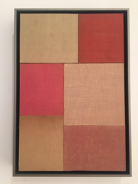 Pedro Zamora, 'Untitled', 2018, Galería Marita Segovia
