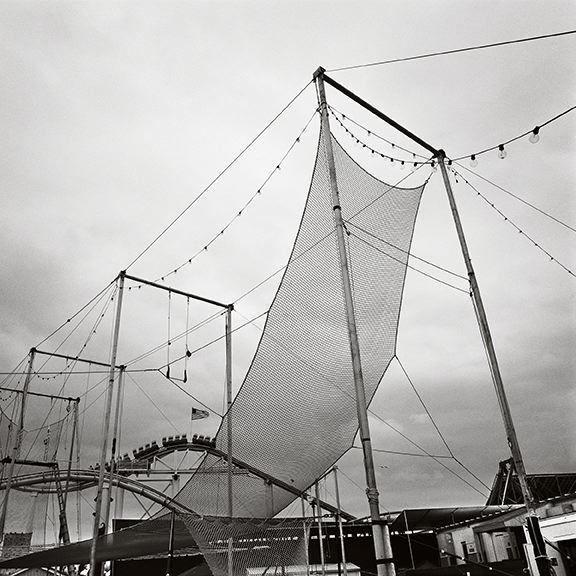 , 'Sin Título, LA California,' 2012, GAM (Galería de Arte Mexicano)