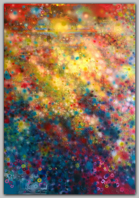 John Rudel, 'The Irresponsibility of Gravity', 2018, Linda Matney Gallery