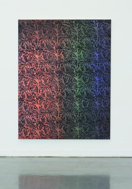 , 'After Moriss,' 2015, Eduardo Secci Contemporary