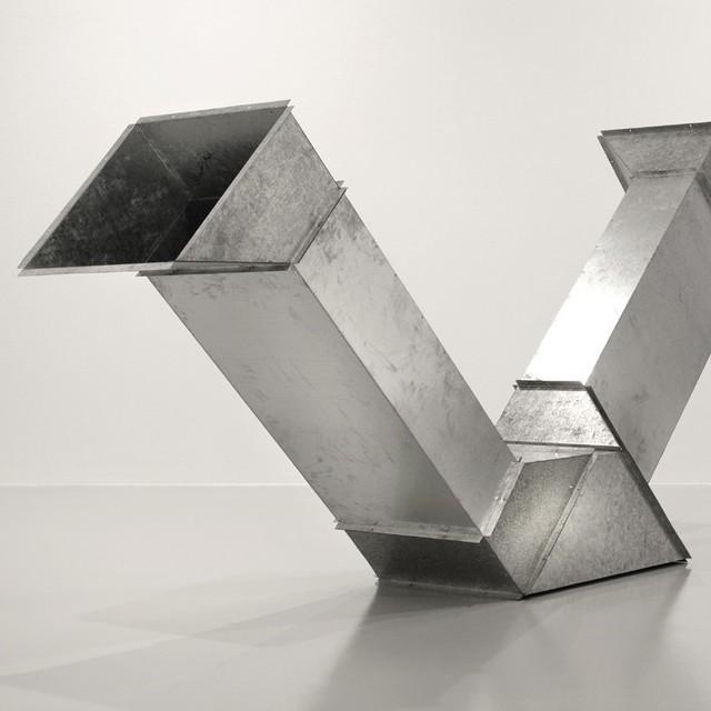 , 'Serie D,' , Gallery Sofie Van de Velde