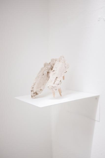 Tahnee Godt, 'Untitled (Hag me)', 2019, Ruttkowski;68