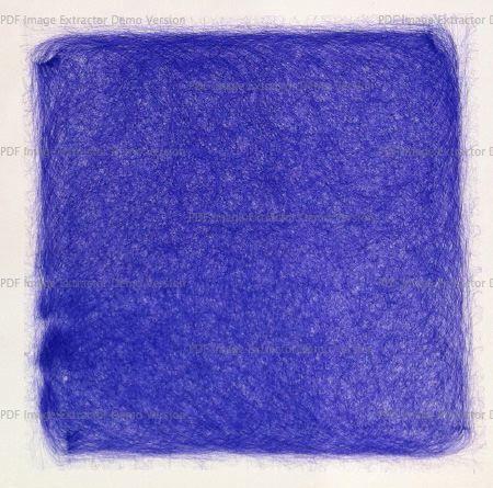 , 'RUMOS,' 2014, Galería Vermelho