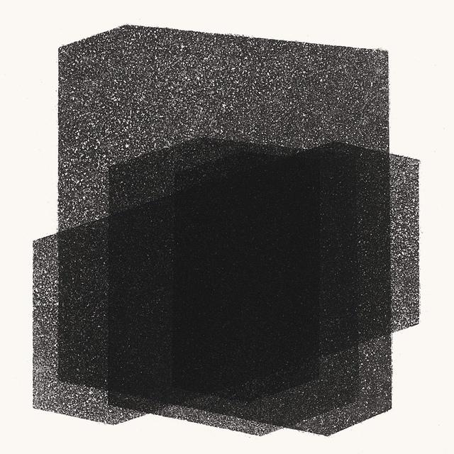 Antony Gormley, 'Matrix I', 2016, Filter Fine Art