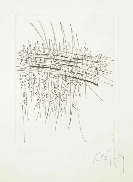 , 'Untitled,' 1982, Wallector