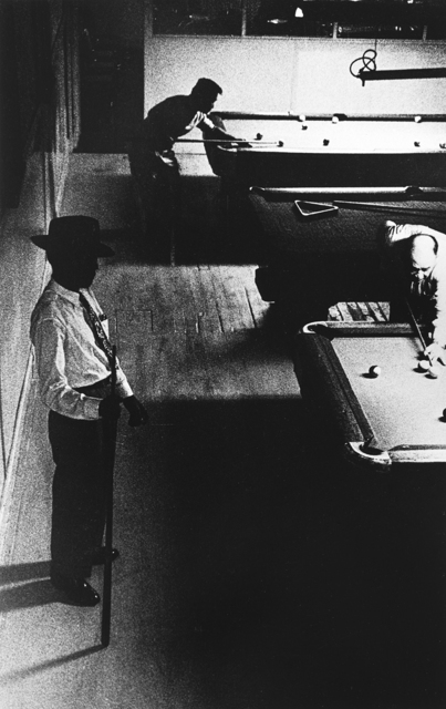 Ralph Gibson, 'Untitled (San Francisco)', 1962, Photography, Gelatin Silver Print, The Gallery at Leica Store San Francisco