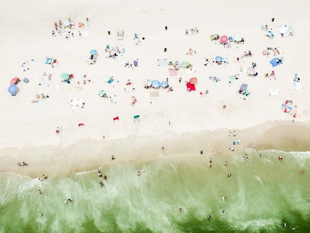 , 'Red Carpet,' 2012, Emmanuel Fremin Gallery