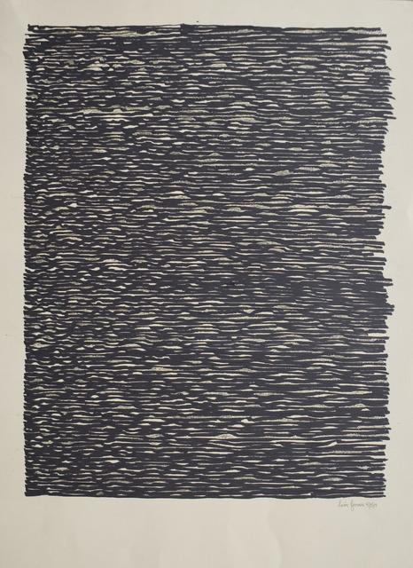 , 'Untitled,' 2005, Cecilia de Torres, Ltd.