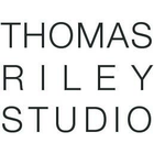 Thomas Riley Studio