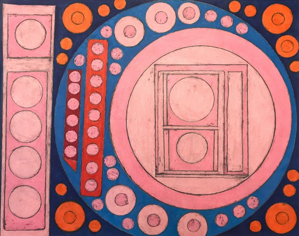 https://www.artsy.net/artwork/andrea-ferrero-barandas https ...