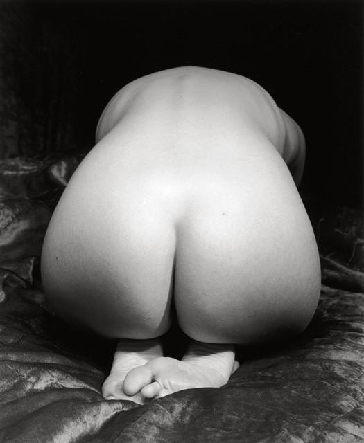 , 'Alice 21-0-07,' 2007, The Ravestijn Gallery
