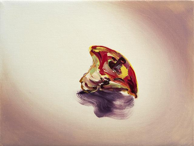 , 'Apple,' 2002, Hosfelt Gallery