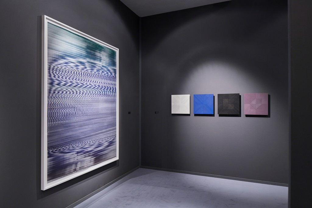 PHCA at TEFAF Maastricht 2019 