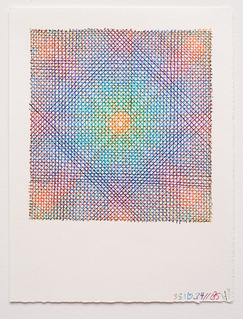 Xylor Jane, '2457418', 2016, CANADA