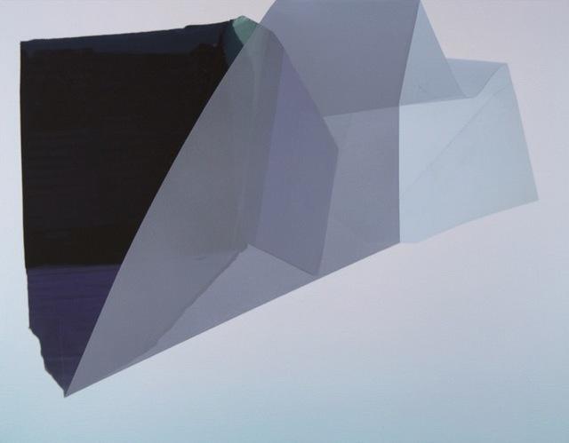 , 'Hint,' 2019, Von Lintel Gallery