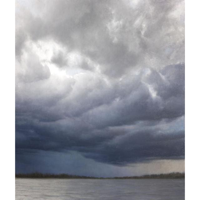 , 'Weather,' 2016, MM Fine Art