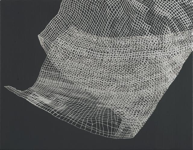 , 'untitled(Deviation),' 2012, Novado Gallery