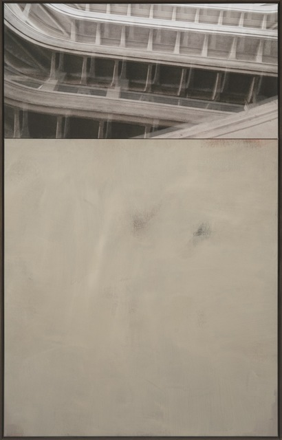 , 'Round,' 2015, Anna Marra Contemporanea
