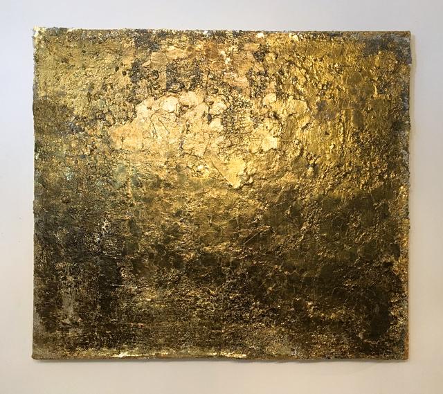 , 'Dusk,' 2018, David Klein Gallery