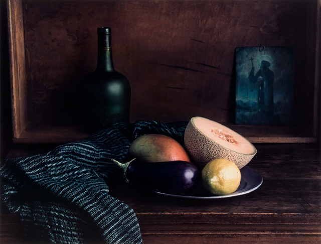 , 'Still Life 3,' 1997, Danziger Gallery