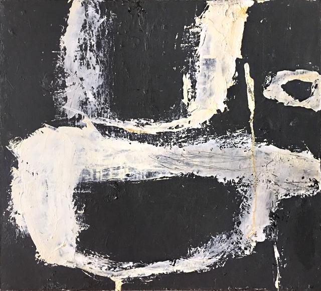 , 'Compose,' 2014, CIRCA Gallery