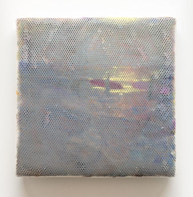 , 'Gloria,' 2017, Proto Gallery