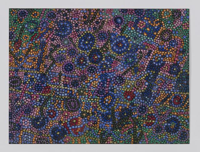 , 'Iluminaciones,' , Marc Selwyn Fine Art