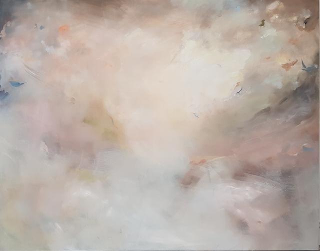 , 'Aurora,' 2018, Cadogan Contemporary
