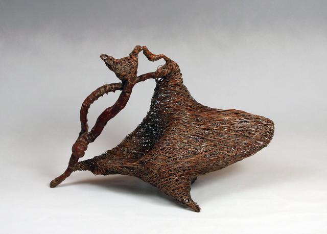 , 'Balance,' 2007, TAI Modern