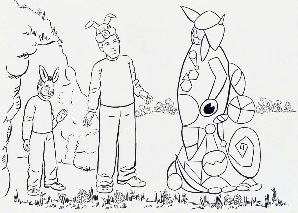 https://www.artsy.net/artwork/allison-v-smith-chevrolet-marfa-texas ...