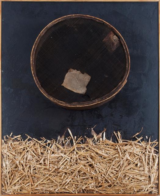 Marcos Grigorian, 'Eclipse,' 1988, Leila Heller Gallery