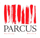 Parcus Gallery